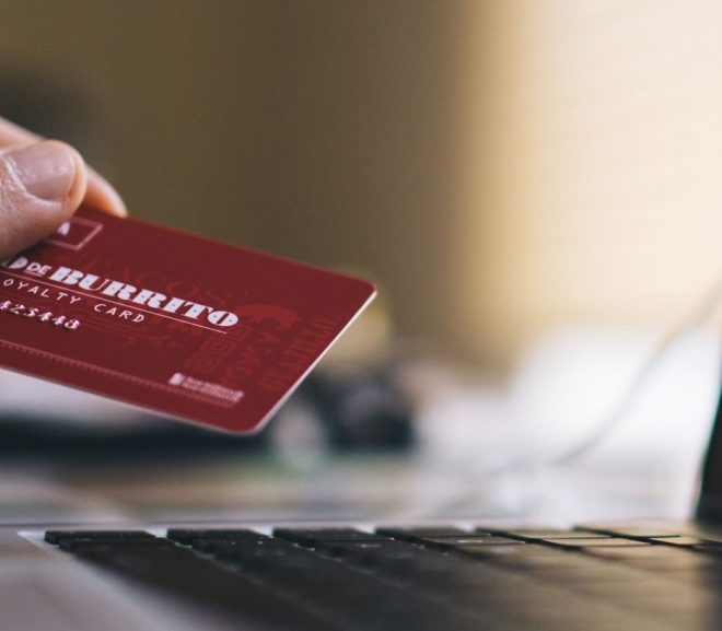 7 Reasons Your Business Needs A Loyalty Program