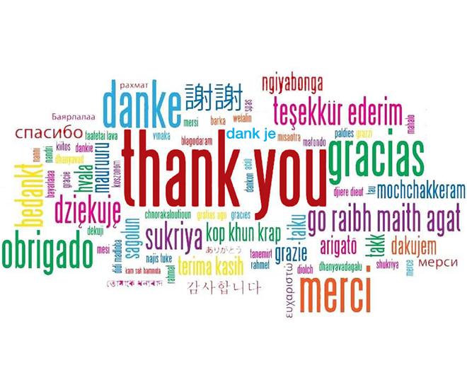 Mixto Employee Appreciation Day