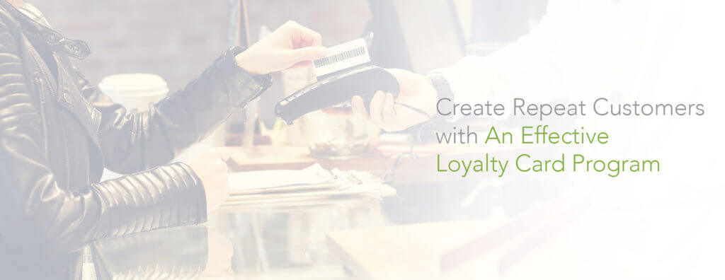 retail loyalty cards by mixto