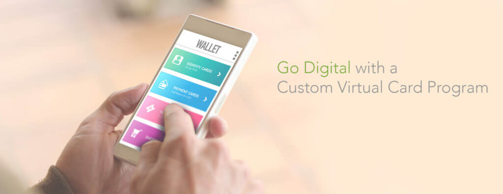 virtual barcode card by mixto