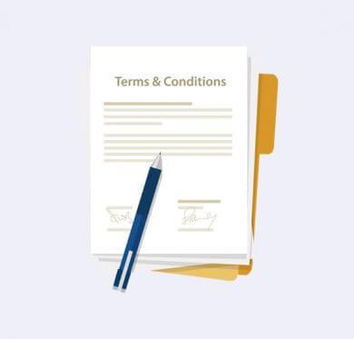 MIXTO contract fulfillment services