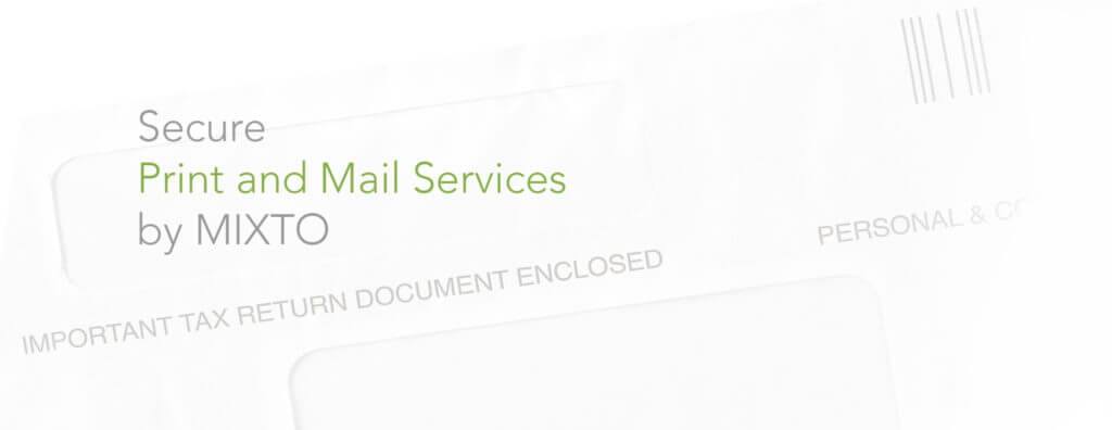 secure mail by mixto