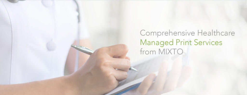 health print management by mixto