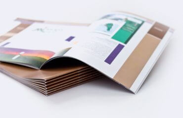 print on demand by mixto