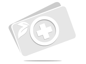 health benefits cards