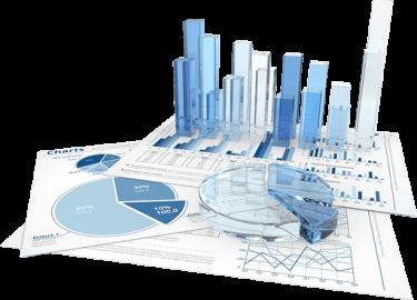 target market analytics